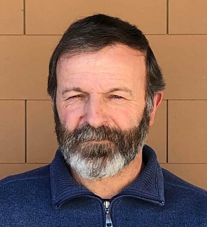 Simon Hertig